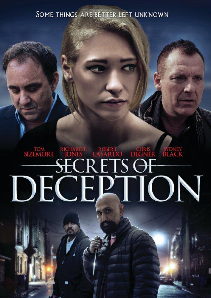 Watch Movie secrets-of-deception
