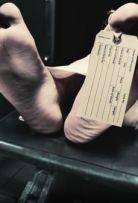 Watch Movie secrets-of-the-morgue-season-1