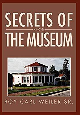 Watch Movie secrets-of-the-museum-season-1