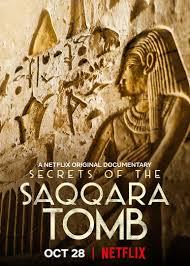 Watch Movie secrets-of-the-saqqara-tomb