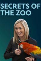 Watch Movie secrets-of-the-zoo-season-2