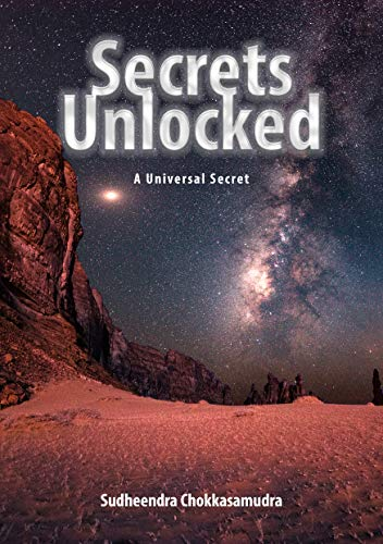 Watch Movie secrets-unlocked-season-1