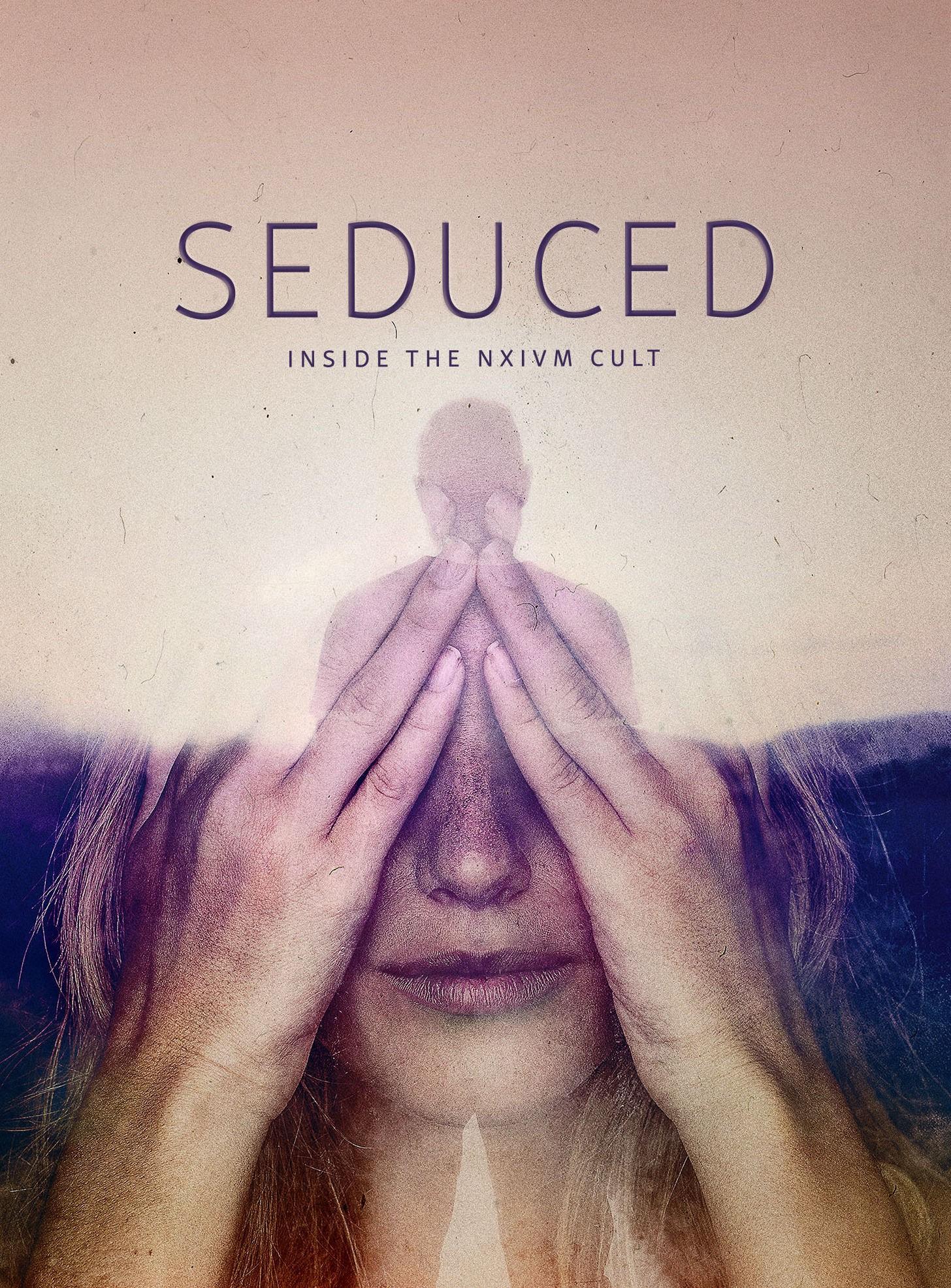 Watch Movie seduced-inside-the-nxivm-cult-season-1
