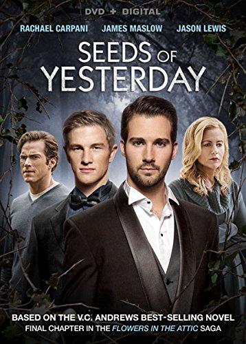 Watch Movie seed-of-yesterday
