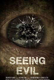 Watch Movie seeing-evil