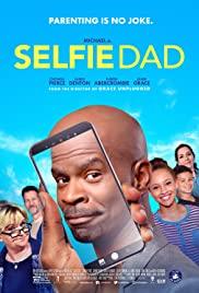 Watch Movie selfie-dad