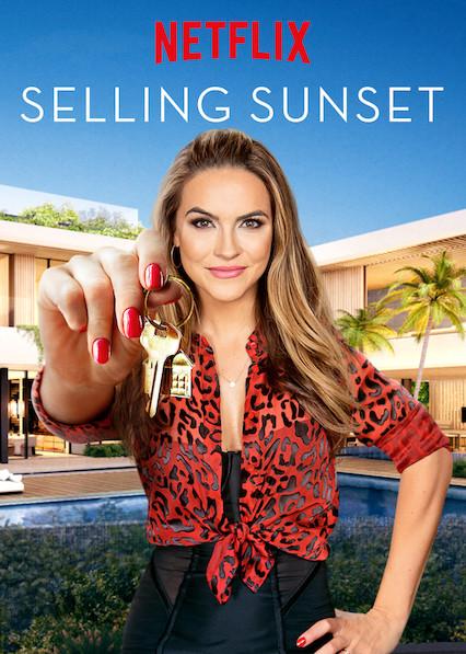 Watch Movie selling-sunset-season-3