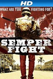 Watch Movie semper-fight
