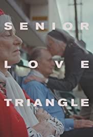 Watch Movie senior-love-triangle