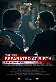Watch Movie separated-at-birth