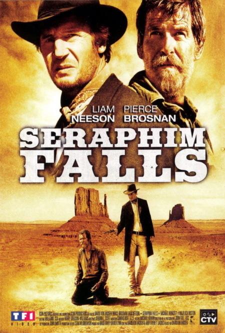 Watch Movie seraphim-falls