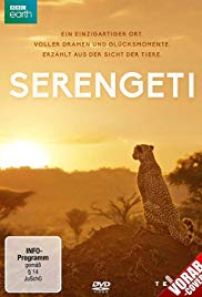 Watch Movie serengeti-season-1