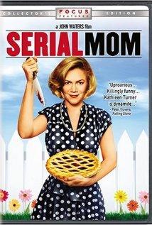 Watch Movie serial-mom