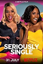 Watch Movie seriously-single