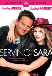 Watch Movie serving-sara-2002