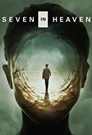 Watch Movie seven-in-heaven
