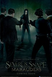 Watch Movie severus-snape-and-the-marauders
