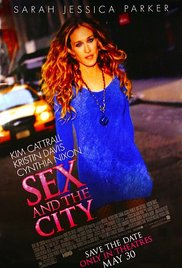 Watch Movie sex-and-the-city