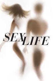 Watch Movie sex-life-season-2