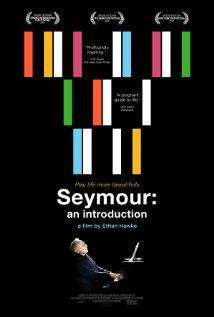 Watch Movie seymour-an-introduction