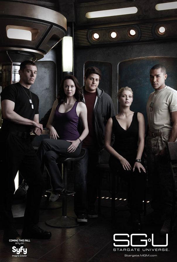 Watch Movie sgu-stargate-universe-season-1