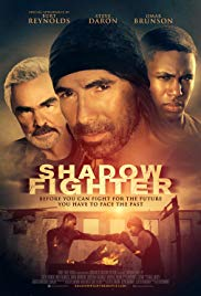Watch Movie shadow-fighter