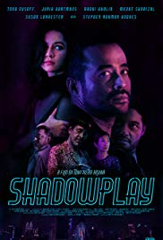 Watch Movie shadowplay