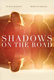 Watch Movie shadows-on-the-road