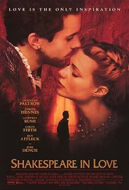 Watch Movie shakespeare-in-love