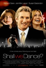Watch Movie shall-we-dance