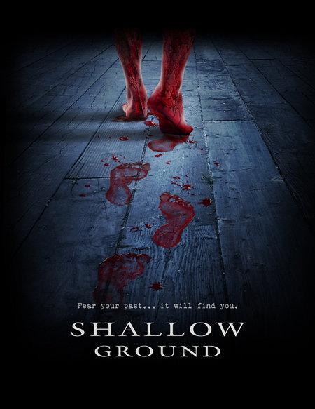 Watch Movie shallow-ground