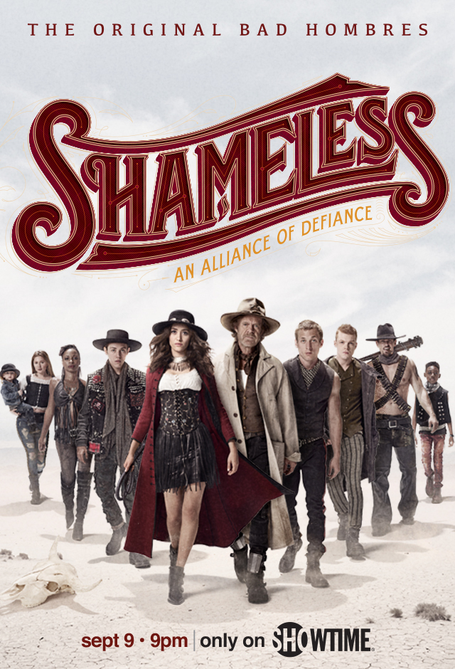 Watch Movie shameless-season-10