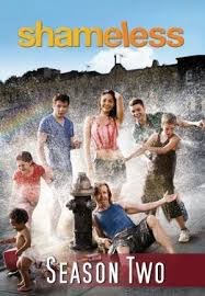 Watch Movie shameless-season-2