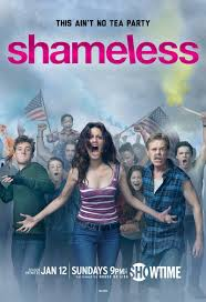 Watch Movie shameless-season-4