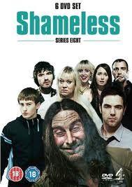 Watch Movie shameless-uk-season-2