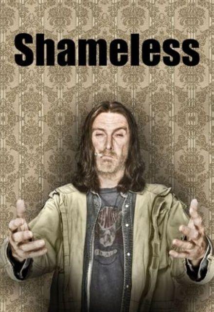Watch Movie shameless-uk-season-4