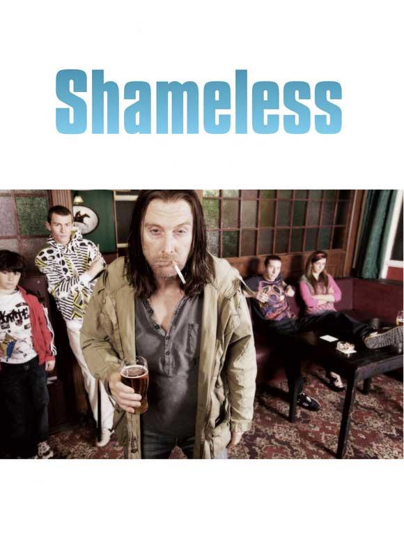 Watch Movie shameless-uk-season-7
