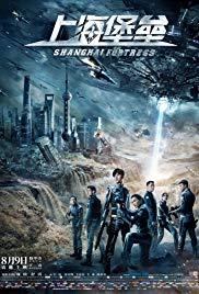 Watch Movie shanghai-fortress