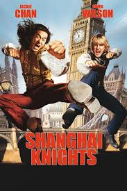 Watch Movie shanghai-knights