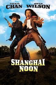 Watch Movie shanghai-noon