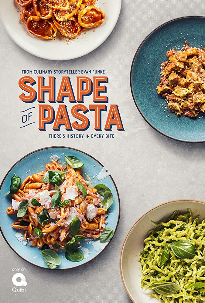 Watch Movie shape-of-pasta-season-1