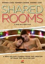 Watch Movie shared-rooms