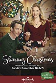 Watch Movie sharing-christmas
