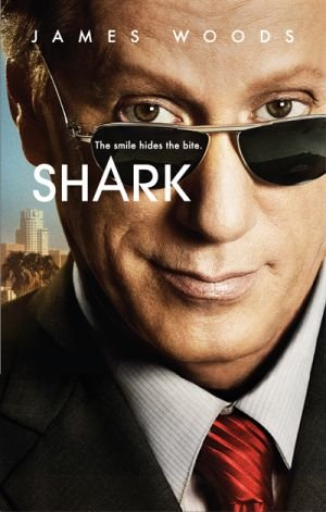 Watch Movie shark-season-2