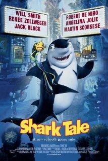 Watch Movie shark-tale