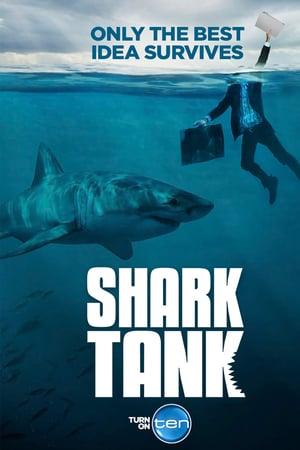 Watch Movie shark-tank-australia-season-1