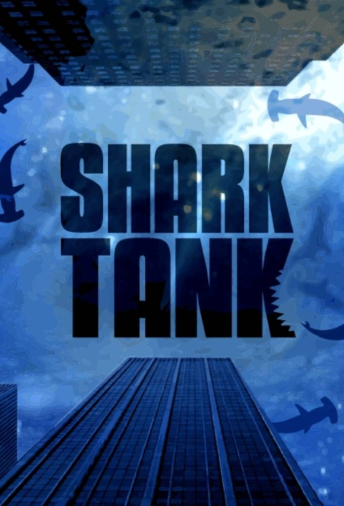 Watch Movie shark-tank-season-1