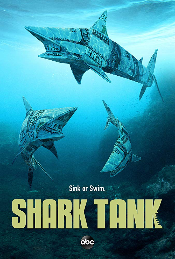 Watch Movie shark-tank-season-11