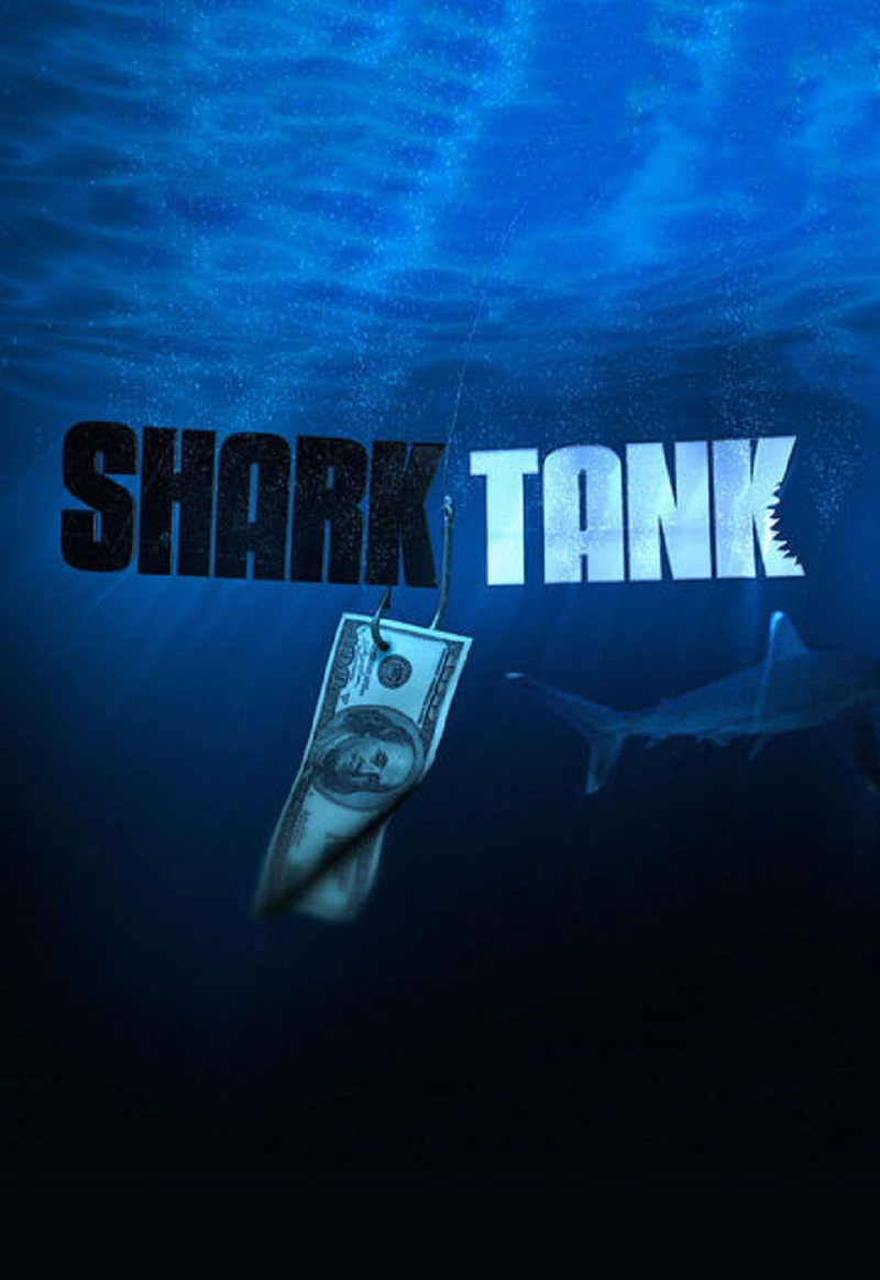 Watch Movie shark-tank-season-2