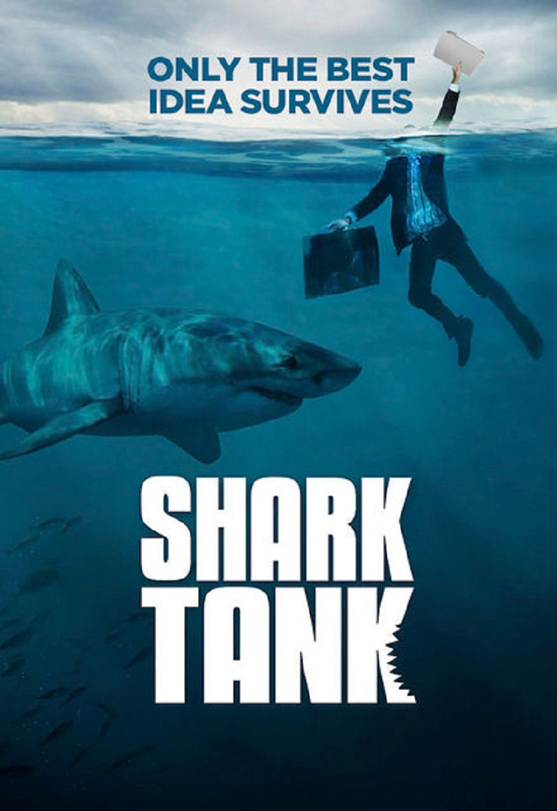 Watch Movie shark-tank-season-3